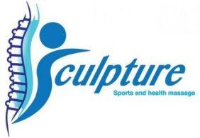 cropped-cropped-cropped-cropped-sculpture-logo2-e1508750625753.jpg