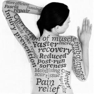 massage pic